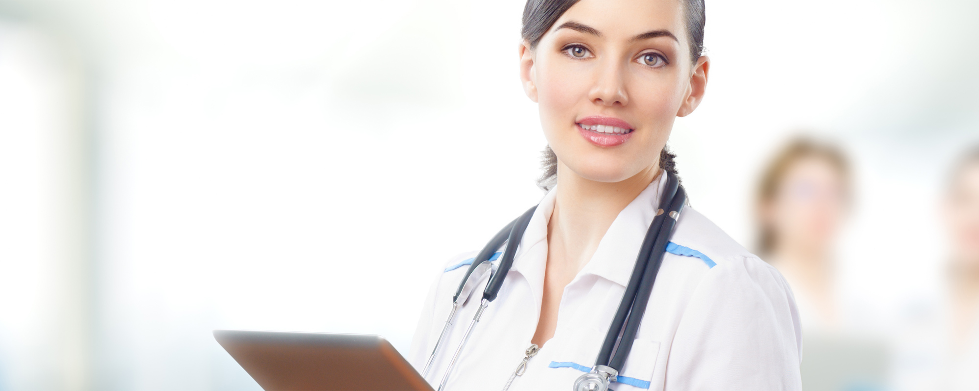 oferujemy <span> pacjentom </span> profesjonalną <span>opiekę medyczną</span>